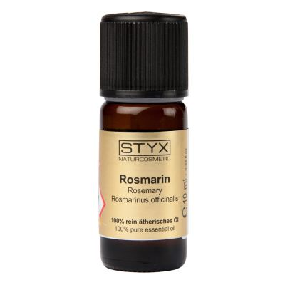 Rosemary Oil 10ml