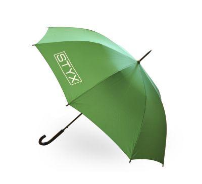 STYX Regenschirm