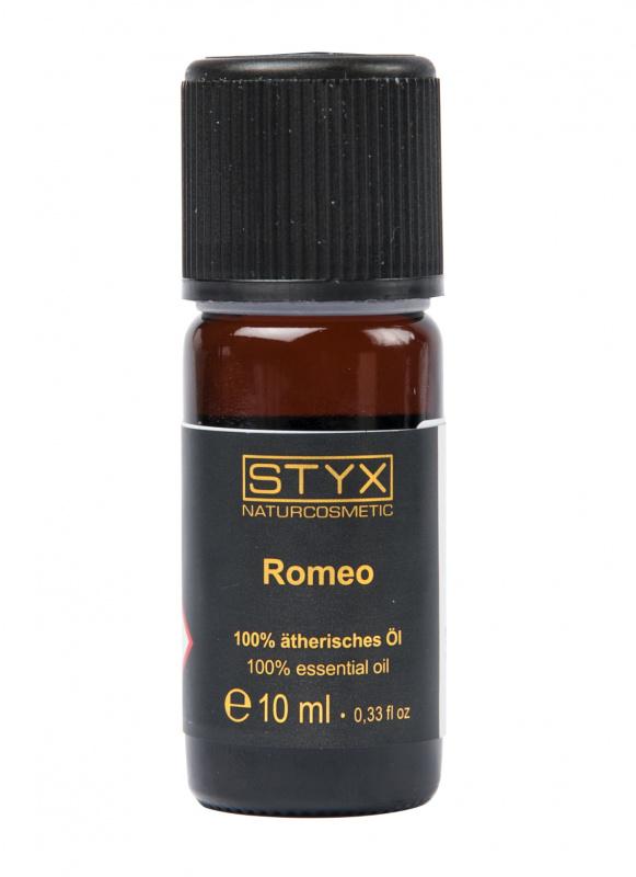 Romeo 10ml