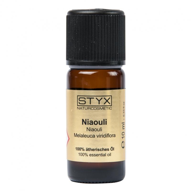 Niaouliöl 10ml