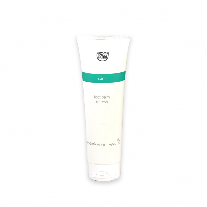 Potato Foot Balm Refresh 200ml