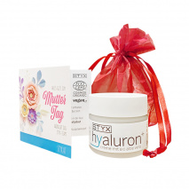 gift set hyaluron+ mothersday 2021