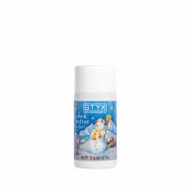 shea butter shower winter edition gel 30ml