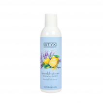 Lavendel Zitrone Duschgel 200ml