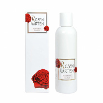 Rosegarden shower gel 200ml