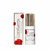 Rosengarten Eye Gel 30ml