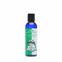 Tea Tree Face Tonic 100ml
