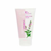 Verbena Hair Balm 150ml