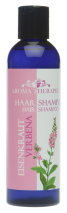 Verbena Hair Shampoo 200ml