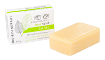 Krätuergarten BASIC Soap with verbena 100g