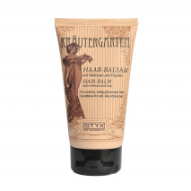Kräutergarten Haarbalsam 150ml