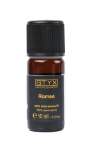 Romeo Mix 10ml