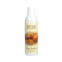 Shea Butter Bodymilk 200ml