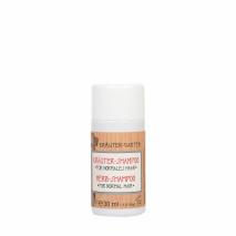 Herbgarden Shampoo for normal Hair 30ml