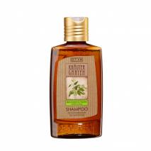 Kräutergarten Shampoo for normal hair 200ml