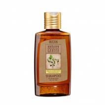 Kräutergarten Shampoo fettes Haar 200ml