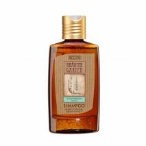 Kräutergarten Dandruff-Shampoo 200ml