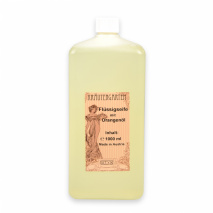 Fluid Soap with Orange Oil 1000ml