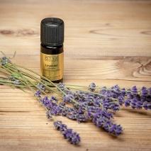 Lavender Oil 10ml