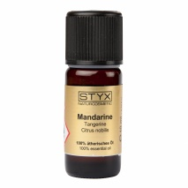 Mandarinenöl 10ml