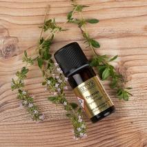 Thyme Oil 10ml