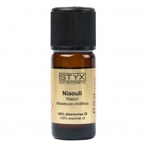 Niaouliöl 10 ml