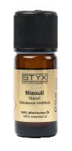 Niaouli Oil 10ml