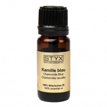 Chamomile Oil blue 1ml
