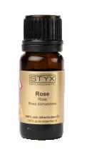 Rosenöl 1ml