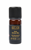 Anti Stress Mix 10ml