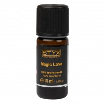 Magic Love Mix 10 ml