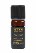 Roomfresh Mix 10ml