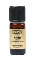 Myrrhenöl 10ml