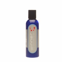 Winner Aftershave Balm 100ml