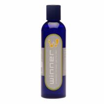 Winner Shower Gel & Shampoo 200ml