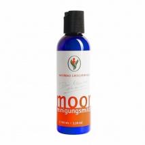 Moor Reinigungsmilch 100ml