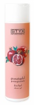 Pomegranate Shower Gel 250ml