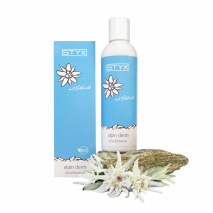 Alpin Derm Cleansing Tonic with edelweiss 200ml