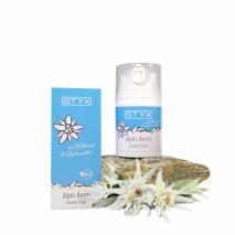 Alpin Derm Fluid-Cream with edelweiss 50ml