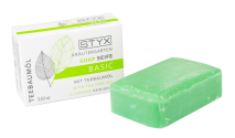 Herbgarden BASIC Soap with tea tree oil 100g