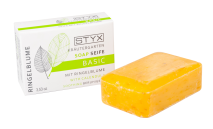 Kräutergarten BASIC Soap with Calendula 100g