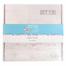 Gift Box Alpin Derm