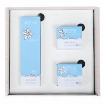 Geschenkbox Alpin Derm