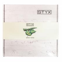 Geschenkbox Aloe Vera