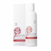 Rosengarten Intensive Cleansing Milk 200ml