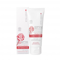 Rosegarden Intensive Facial Mask 70ml