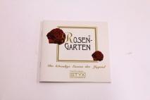 Rosengarten Folder
