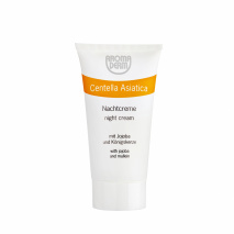 Centella Asiatica Night Cream 50ml