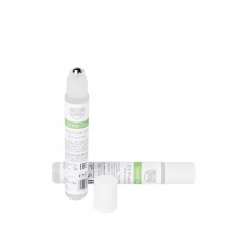 Green Tea SOS Pickelbehandlung 8ml