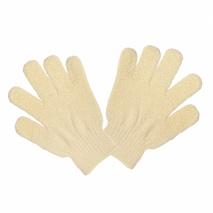 Aroma Derm Massage Clove Nylon (2 pieces)